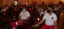 Σεμινάριο στις τηλεπικοινωνίες για το προσωπικό του Ερυθρού Σταυρού Χανίων
