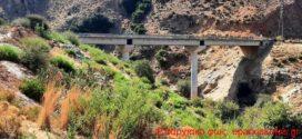 Περί στατικότητας της γέφυρας στα Νοπήγια