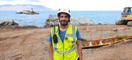 Σε καλή πορεία οι εργασίες ηλεκτρικής διασύνδεσης Νοπηγείων Πελοποννήσου