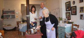 Πολιτιστικά – εκκλησιαστικά δρώμενα και μαγειρικές συνταγές για να μην είναι ρουτίνα η καραντίνα