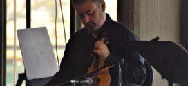 Αυστραλογεννημένο κρητικόπουλο τιμά την παράδοση της Κρήτης