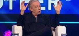 Η συγγνώμη του Ανδρέα Μικρούτσικου στο Big Brother