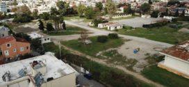 """Το στρατόπεδο Μαρκοπούλου """"καταδικάζει"""" την ανάπτυξη της συνοικίας…"""