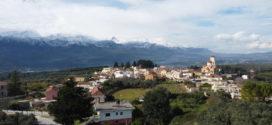 Εναέρια πλάνα από τρία μικρά χωριά του Αποκόρωνα