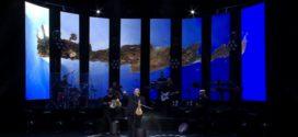 Η Κρήτη φάνηκε σε όλο τον κόσμο με την διαδικτυακή συναυλία στο Μόντρεαλ