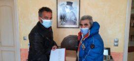 Σε… αναμονή το Μουσείο Μουσικών Κρήτης στις Λουσακιές