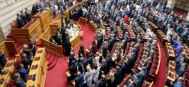 Τι βουλή και τι κυβέρνηση θα έχουμε μετά τις επόμενες εκλογές;