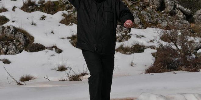 Υπήρξαν και βαρυχειμωνιές του Μαρτίου με χιόνια βροχή και κρύο!