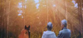 """Το νέο βιβλίο του Δημήτρη Τυραϊδή: """"Αναμοχλεύοντας τις αναμνήσεις μου…"""""""