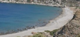 """""""Απόδραση"""" στον Πλατανιά και στις βορειοδυτικές παραλίες της Κισάμου, Λυγιάς και Σφηναρίου"""