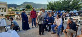 ΕΠΙ ΑΙΓΥΠΤΙΟΚΡΑΤΙΑΣ:  Ιστορικά γεγονότα της Κρήτης με το κίνημα των Μουρνιδών