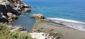 """Φθινοπωρινή """"απόδραση"""" στις δύο παραλίες του ημιορεινού χωριού Ραβδούχα"""