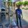 Τεχνίτης  στην Κάντανο με ταλέντο στις Κρητικές κατσούνες…